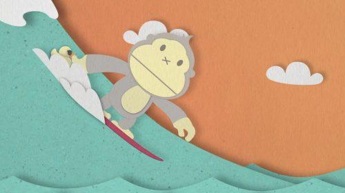 BabyBum-Animation-Nalena