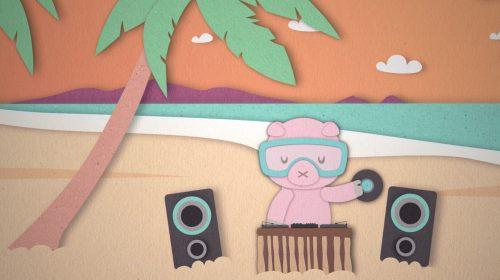 SunBum-Animation-Nalena